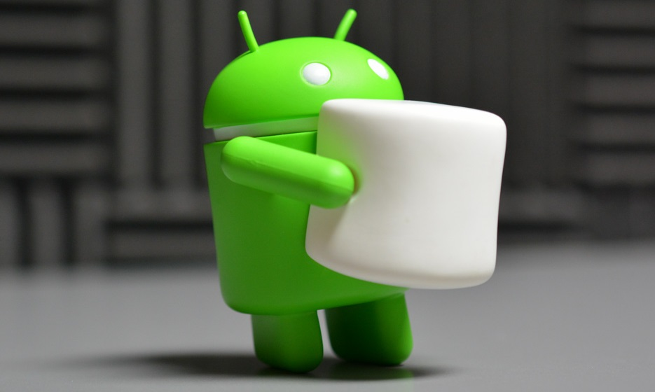 Create a 100% Unique Video tutorial on how to root Android Devices