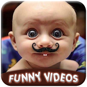 Image of: Most Viewed Funny Videos For Youtube Seoclerks Funny Videos For Youtube Job For 5 By Desiguru Seoclerks