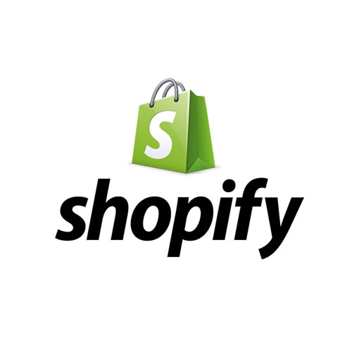Looking to rank a brand new Shopify store with 6K products