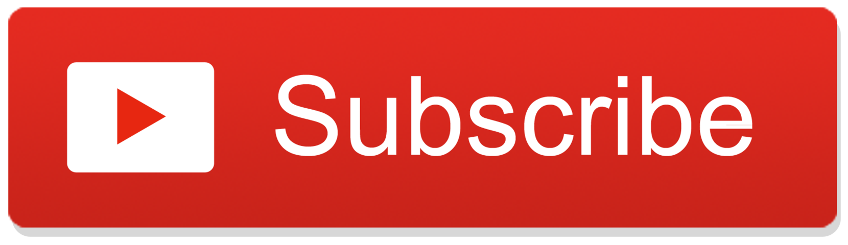 2500 Subscribers for 25$