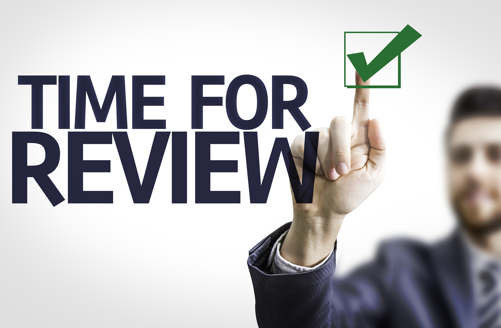 Reviews for essay writing services