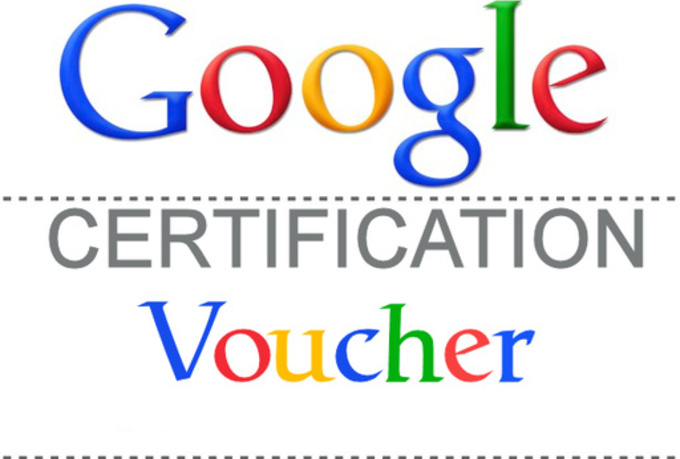 Google AdWords Certification Answers: Job for $50 by jamesc25313 ...