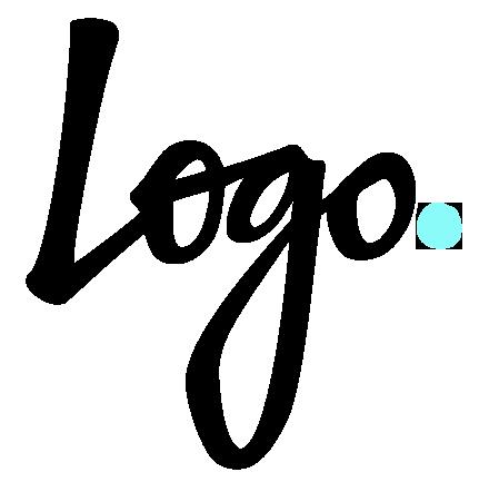 I need logo professional