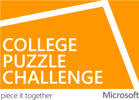 Want a guest post on collegepuzzle.stanford.edu?