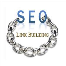 Special Offer: Paid Guest Post on TOP Authority Sites.