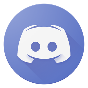 Buying 100 Discord Invites (6 cents each)
