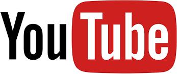 500 youtube v iews fast