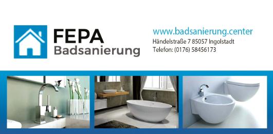 Badsanierung Augsburg create 100000 backlinks for my site homepage badsanierung center