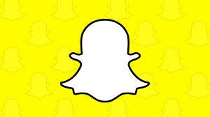 1K Snapchat Followers