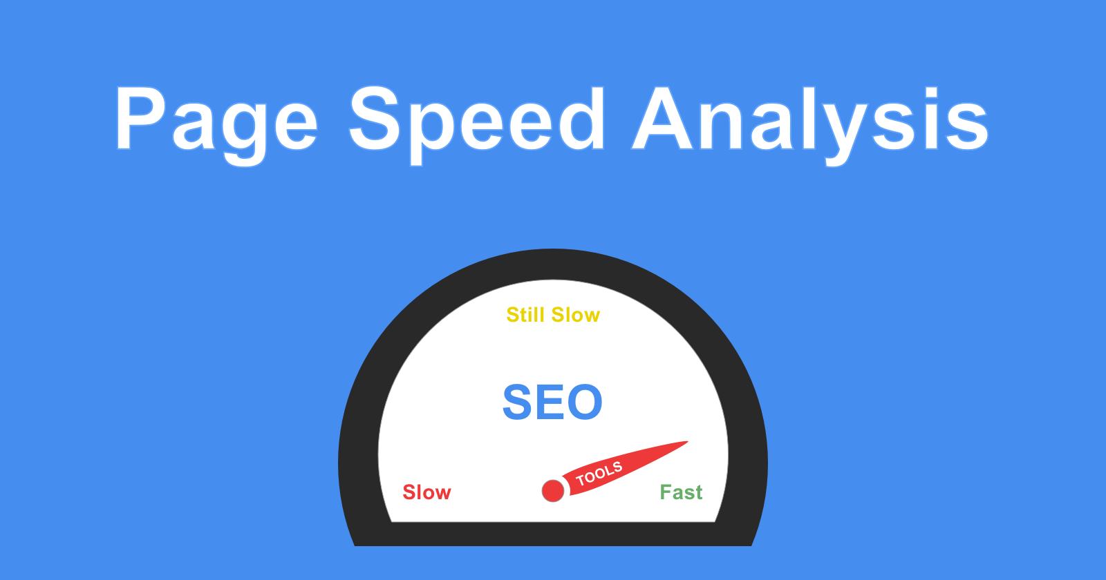 Teach me website Speed Google Page Speed Insigh Increase Met