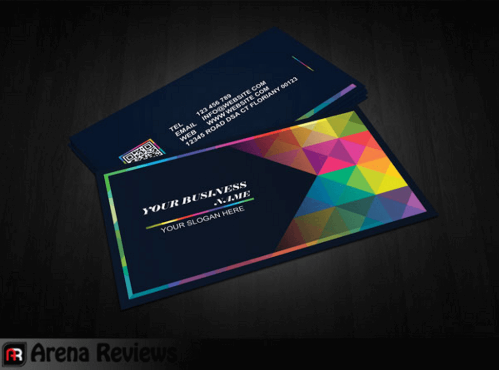 Design professional business card for 5 job for 5 by nedjib2 design professional business card for 5 colourmoves Gallery