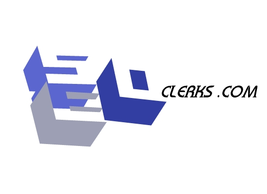 I Will Design A Professional Modern Logo For Your Brand