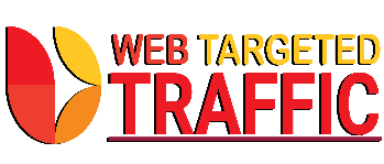 5000 - 10000 Targeted USA Quality Human Live Web Traffic