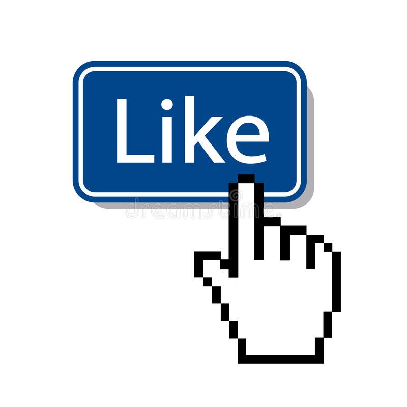 You Tube Likes +200 Likes