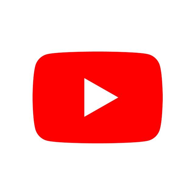 Real safe youtube views - SEOClerks