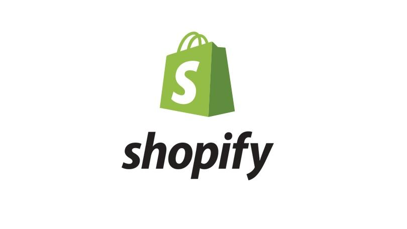Shopify Theme Shoptimized/ecom Turbo/Shopify Booster Needed