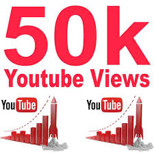 50.000 views (SPECIFIC REQUERMENTS, PLEASE READ!!!! )