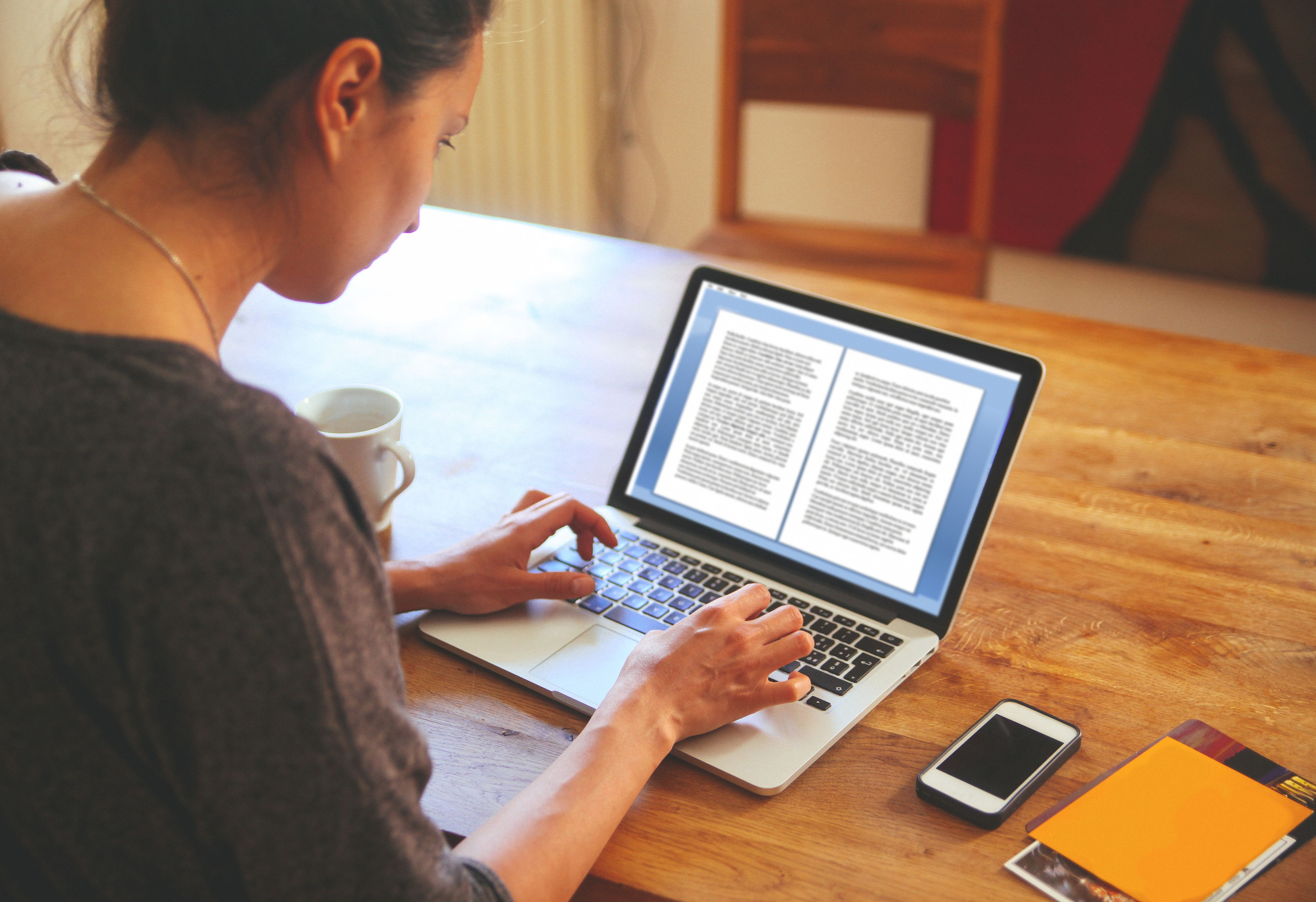 paper writing websites We can write any paper on any topic,  get-essaycom offers a wide range of writing services online  buying an essay on our website,.
