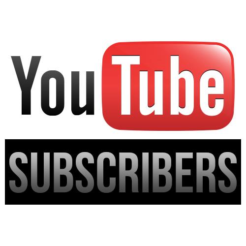 Real USA YouTube Subs