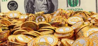 Create Pegged Coin / Wallet