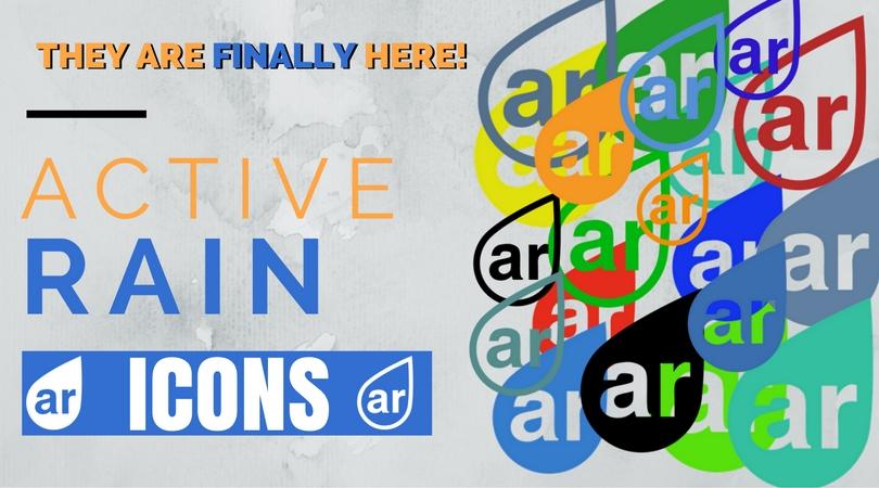 i'll publish your article on activerain.com