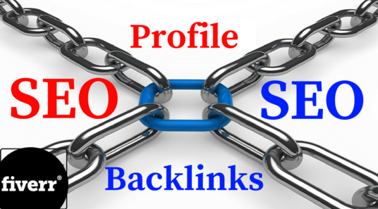 Graphic Industry related High DA PA do follow backlinks