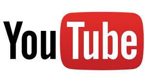 Seeking YoutubeAccount Manager