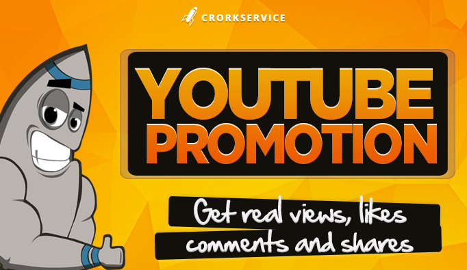 8k you tube vieews needed within 24 hours, vieews count should start from now