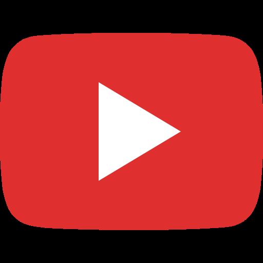 50-300 Random Views YouTube