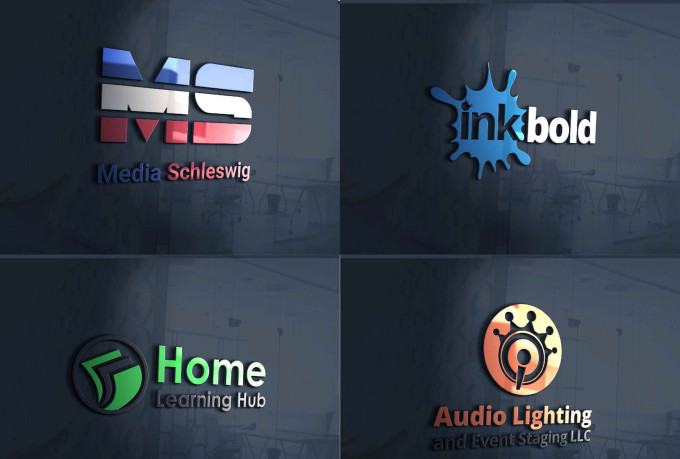 am a profeesional i will design logo in just 5 dollar i will design all tupe of logo