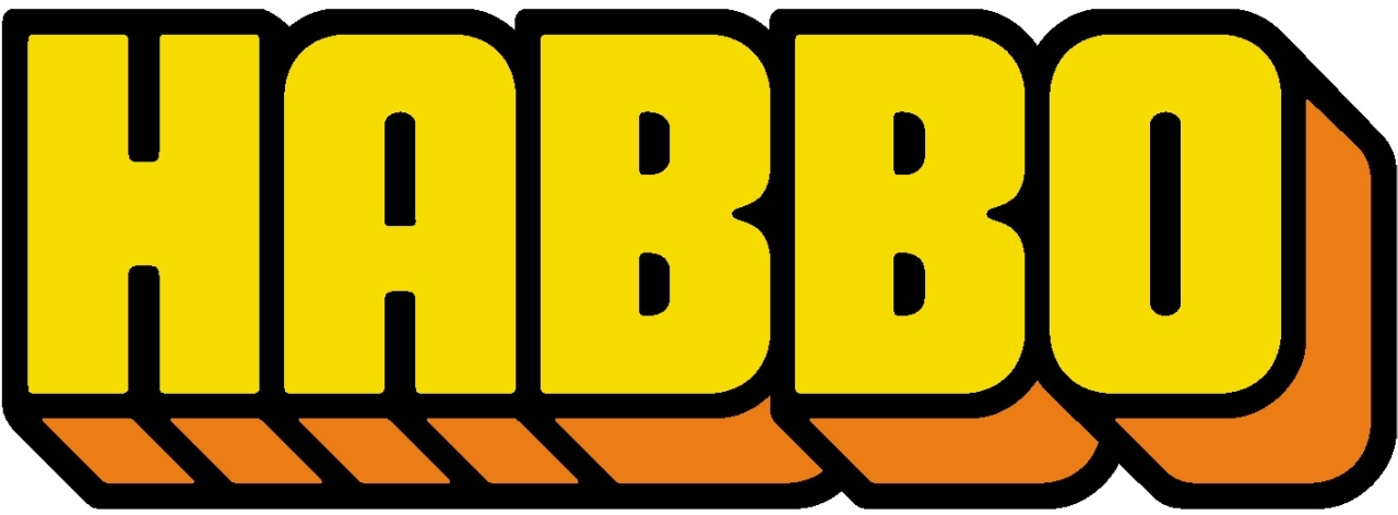 Habbo Cheap GB'S. coins need!!!
