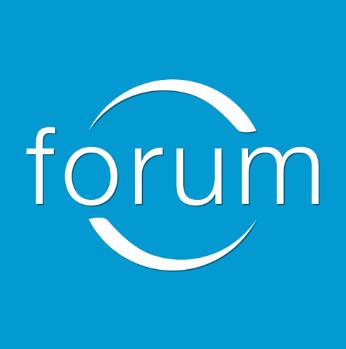 I need 100 forum thread posting service