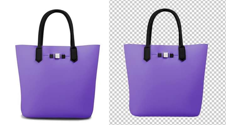 photo edting and retouching expart
