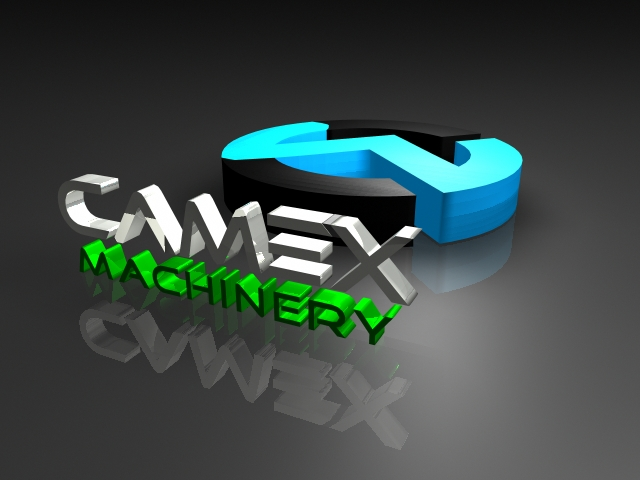 Need 3d logo mockup with hd and 4k colour and size with transparent background in .cdr