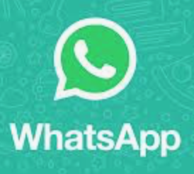 WhatsApp Stickers created from pictures