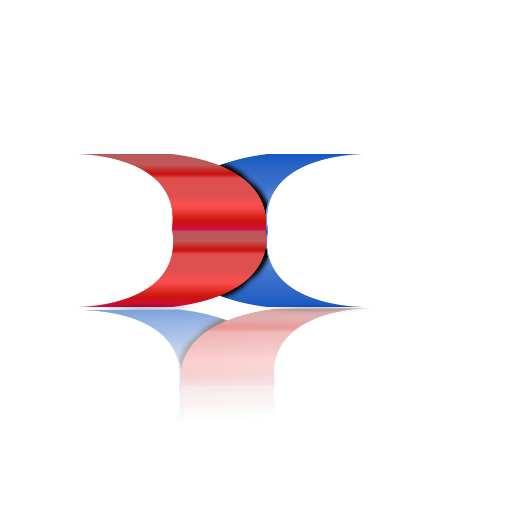 I Will Excelinet Logo Design For You