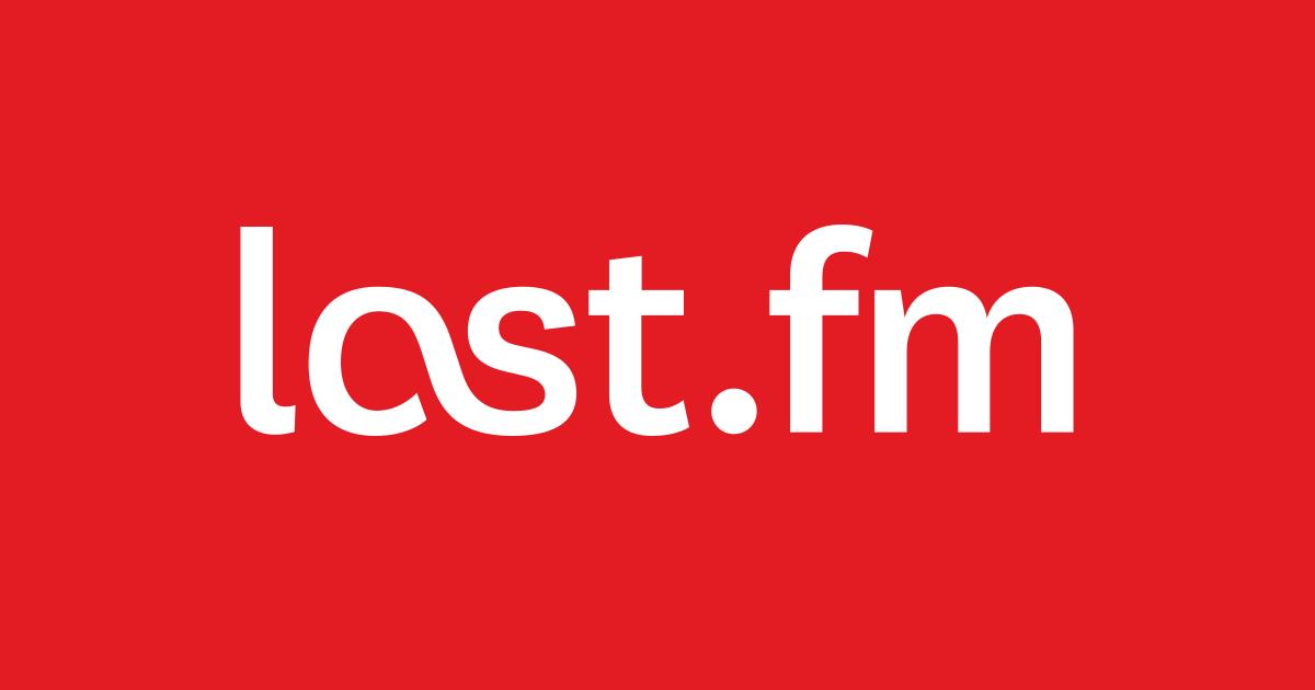 Massive scrobbles Last FM