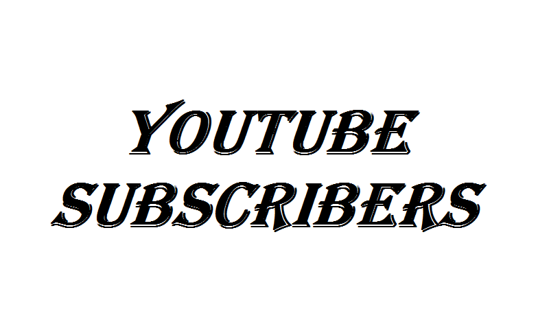 I want 50 sub in my 4 channels in $1