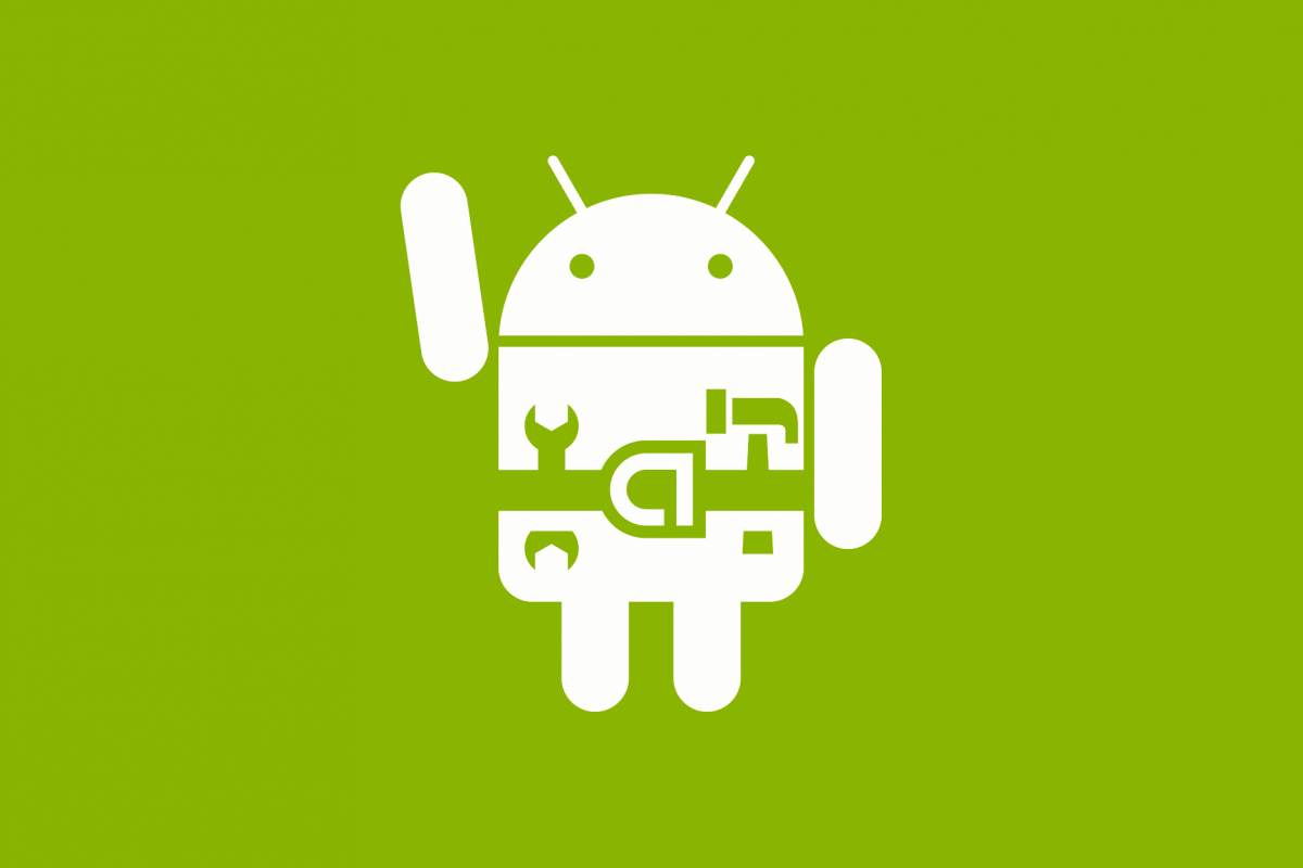 Web Developer i Want to transfer a android app -> to Website