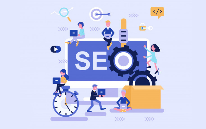 Need white hat SEO service