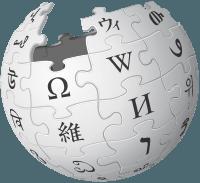 Create Personal & Company Wiki Page
