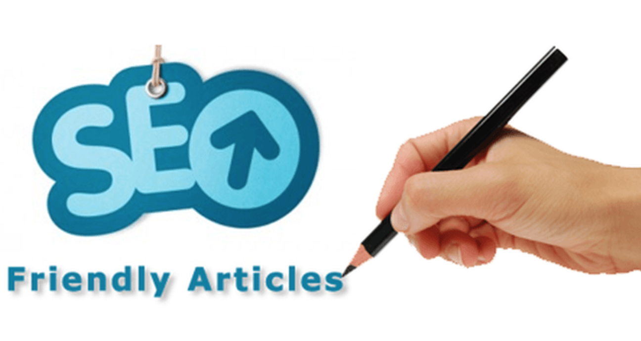 Need SEO Wroter to Write 1500 Words of SEO Optimized Article