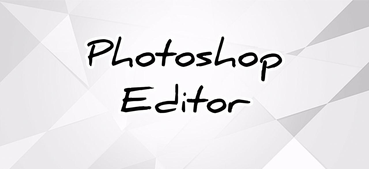 Best Photoshop editing