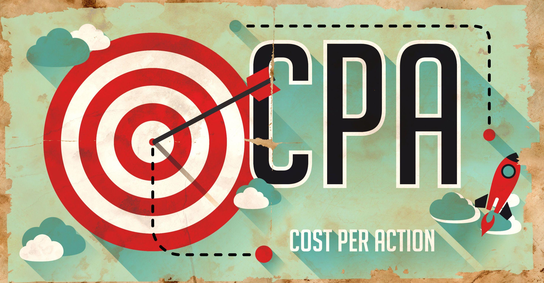 Урок №3 по CPA сетям: достижение вашей цели в CPA, психологическое пособие для новичка