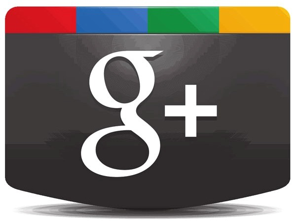 I need someone to do 250 Google plus votes to a website link