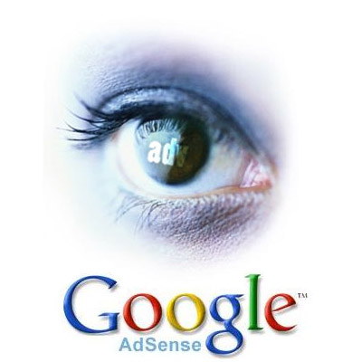 Google AdSense Optimization: Job for $100 by gold84it - SEOClerks
