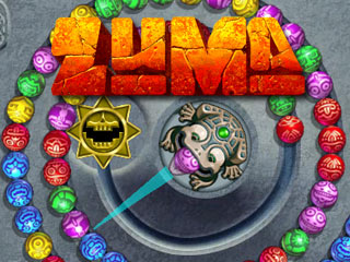 5 Articles on Zuma Deluxe Game ...