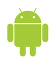 I am looking for someone who can create a very easy Android App for me!
