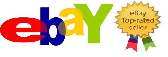 ebay sellers